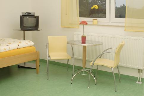 Unsere klinik 2